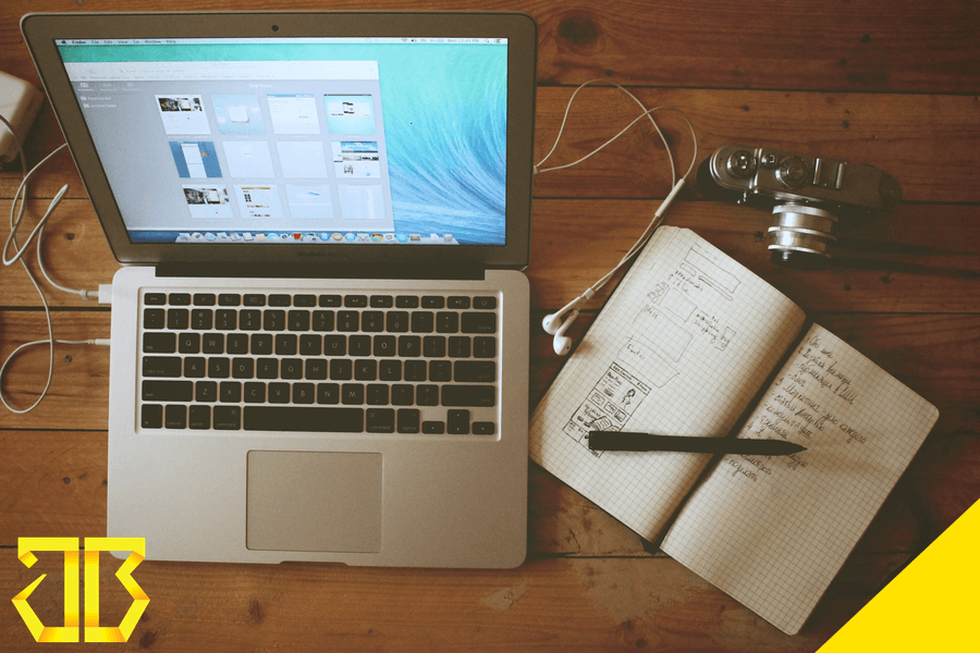 Wordpress On Computer